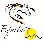 Logo Equita'Sun
